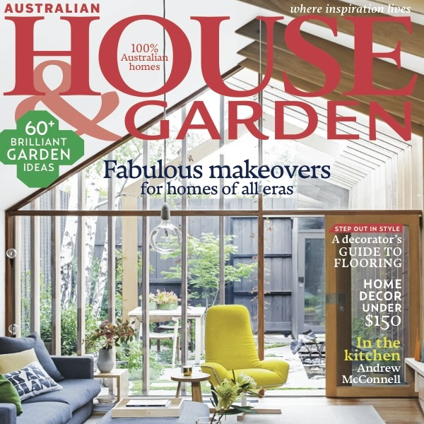 H&G_cover copy